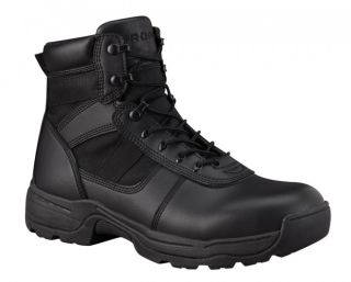 "Propper F4506 SERIES 100 6"" SIDE ZIP BOOT"