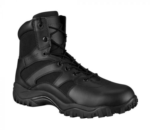 Propper F4522 Propper™ Tactical Duty Boot 6""