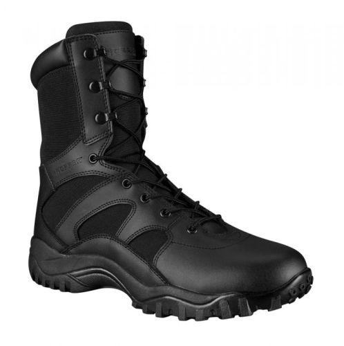"Propper F4523 Propper™ Tactical Duty Boot 8"""