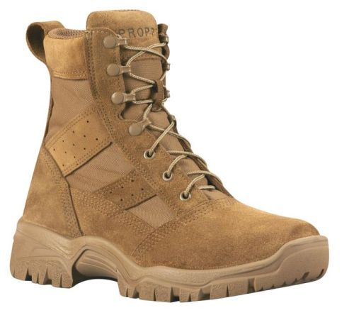 Propper F4526 Propper™ Hot Weathr S300 Boot