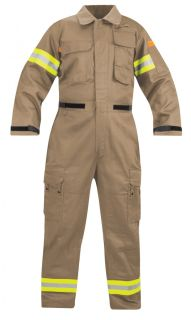 Propper F5141 Propper® Extrication Suit