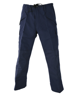 Propper F5207 Propper™ Foul Weather Trouser II U.S. Coast Guard