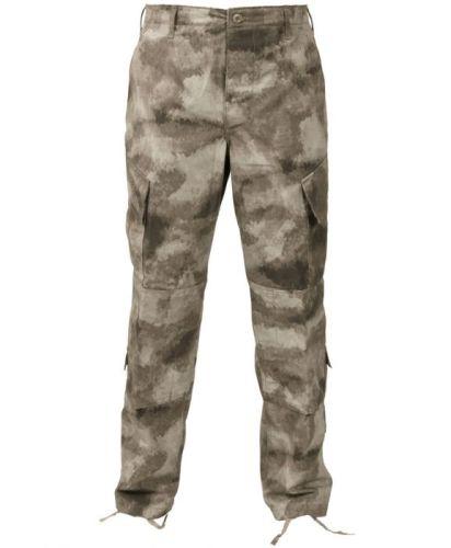 Propper F5209 F5209 PROPPER ® ACU Trouser