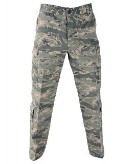 Propper F5215 PROPPER ® Mens ABU Trouser