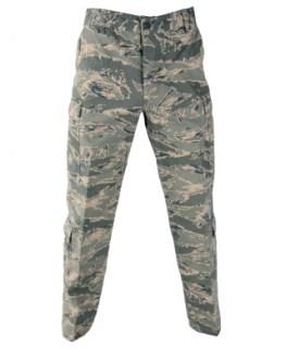 Propper F5216 PROPPER ® Womens ABU Trouser