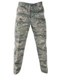Propper F5216 Propper? Womens ABU Trouser