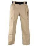 Propper F5243 Men's Tactical Pant