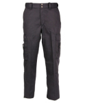 Propper F5244  Men's CRITICALEDGE™ EMS Pant