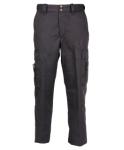 Propper F5244 Propper® Mens CRITICALEDGE™ EMS Pant