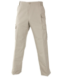 Propper F5246 Genuine Gear Tactical Pant