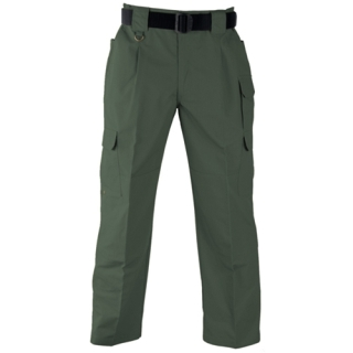 PropperF5252Propper® Men® Lightweight Tactical Pant