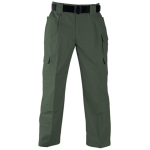 Propper F5252 Propper? Men's Stretch Tactical Pant