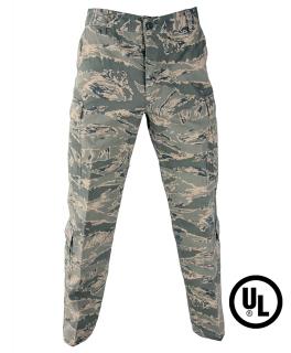 Propper F5257 PROPPER ® Mens NFPA-Compliant ABU Trouser