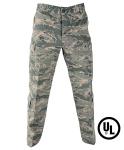 Propper F5257 Propper? Mens NFPA-Compliant ABU Trouser