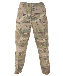 Propper F5268 F5268 PROPPER ® FR ACU Trouser