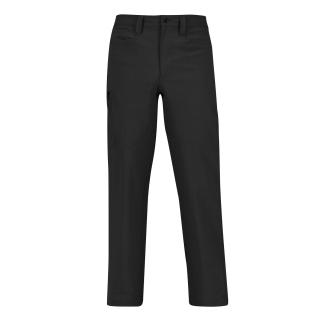 Propper F5277 F5277 PROPPER ® FR ACU Trouser
