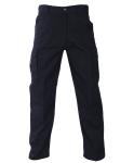 PropperF5285Propper Mens Criticalresponse® Ems Pant - Lightweight Ripstop