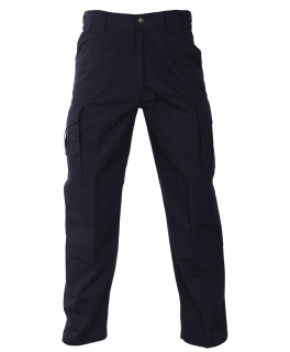 Propper F5286 PROPPER ® Womens CRITICALRESPONSE ® EMS Pant