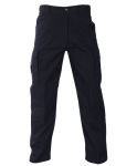 Propper F5286 Propper® Womens CRITICALRESPONSE™ EMS Pant - Twill