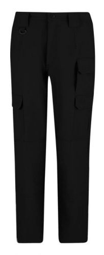 Propper F5295 Propper™ Womens Stretch Tactical Pant