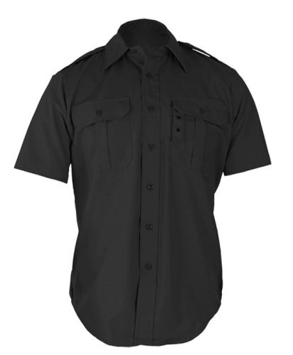 Propper F5301 PROPPER ® Tactical Dress Shirt - Short Sleeve