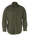 Propper F5302 Propper® Tactical Dress Shirt - Long Sleeve