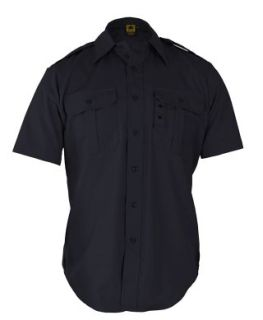 Propper F5304 PROPPER ® Womens Tactical Shirt - Short Sleeve