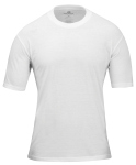 Propper F5306 Propper® Pack 3™ T-Shirt
