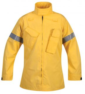 Propper F5307 WILDLAND OVERJACKET