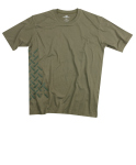 Propper F5309 PROPPER™ 9MM T-Shirt