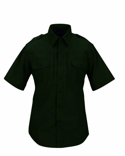 Propper F5311 PROPPER ® Mens Tactical Shirt - Short Sleeve