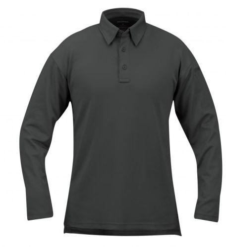 Propper F5315 PROPPER I.C.E ® Mens Performance PoloLong Sleeve