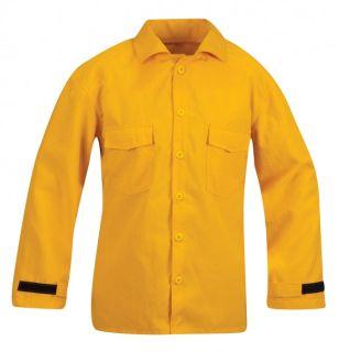 Propper F5318 Propper? Wildland Shirt