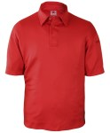 Propper F5321 I.C.E.™ Men's Performance Polo - Short Sleeve