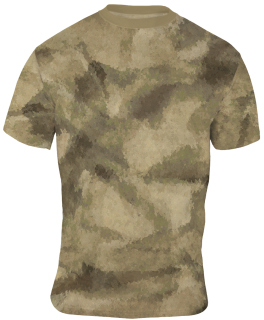 Propper F5330 PROPPER ® T-Shirt - Short Sleeve