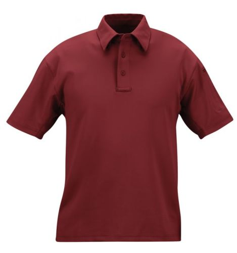 Propper F5341 PROPPER I.C.E. ® Mens Performance Polo - Short Sleeve