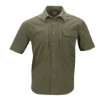 PROPPER F5353 PROPPER STL™ Shirt - Short Sleeve