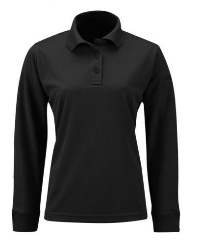 Propper F5396 Propper™ Womens Uniform Polo - Long Sleeve