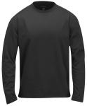 Propper F5402 PROPPER Gauge™ Sweatshirt