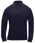 Propper F5403  Job Shirt
