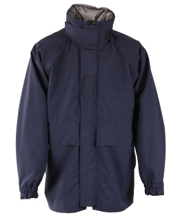 Propper F5407 PROPPER ® Foul Weather Parka II