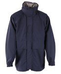 Propper F5407 Propper? Foul Weather Parka II