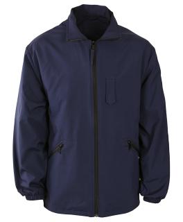 Propper F5422 PROPPER ® USCG ODU Utility Jacket