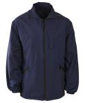 <b>PROPPER&amp;#8482; USCG ODU Utility Jacket</b>