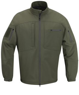 Propper F5428 PROPPER BA ® Softshell Jacket
