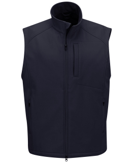 Propper F5429 PROPPER Icon ® Softshell Vest