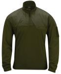 Propper F5430 PROPPER Practical™ Fleece Pullover