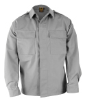 Propper F5452 Propper® BDU Shirt – Long Sleeve