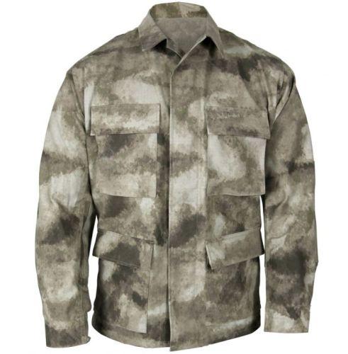 Propper F5454 PROPPER ® BDU Coat