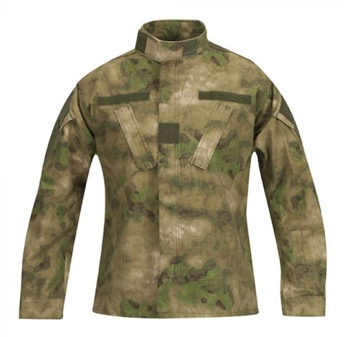 Army - Shuttlers Uniforms